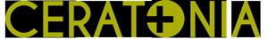 Ceratonia Plus Logo
