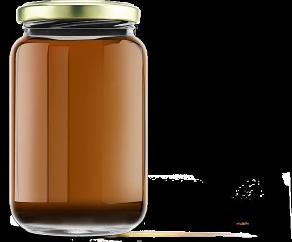 Productos Ceratonia Plus Gold